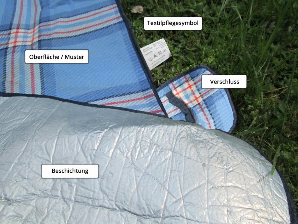 picknickdecke-aufbau