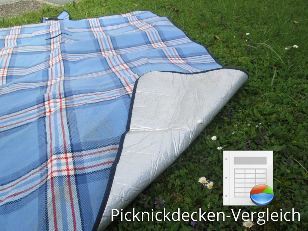 picknickdecken-vergleich